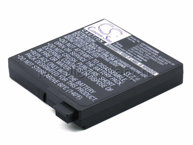 ����������� 755-3S4000-S1P1, 755-4S4000-S1P1, 755XX5, UN755