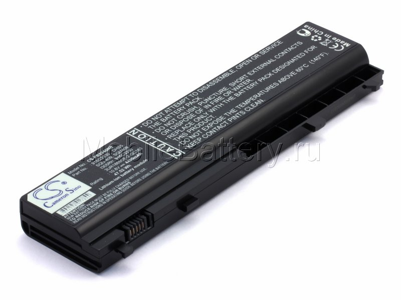 ����������� ��� Benq Joybook S32, S52, T31 (SQU-409, SQU-416)