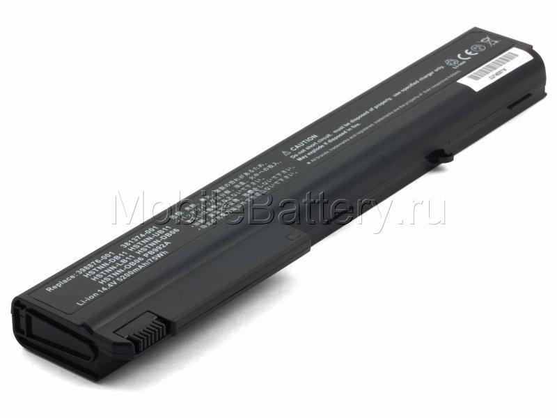 Аккумулятор HP 410311-422, HSTNN-C13C, HSTNN-CB30, HSTNN-DB29
