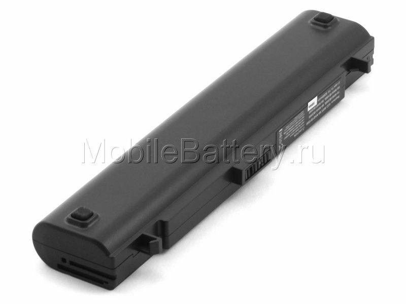 Аккумулятор Asus 70-N8V1B1100, A31-S5, A32-S5, A32-W5F, A33-W5F