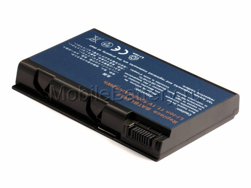 Аккумулятор для ноутбука Acer BATBL50L6, LIP6199CMPC
