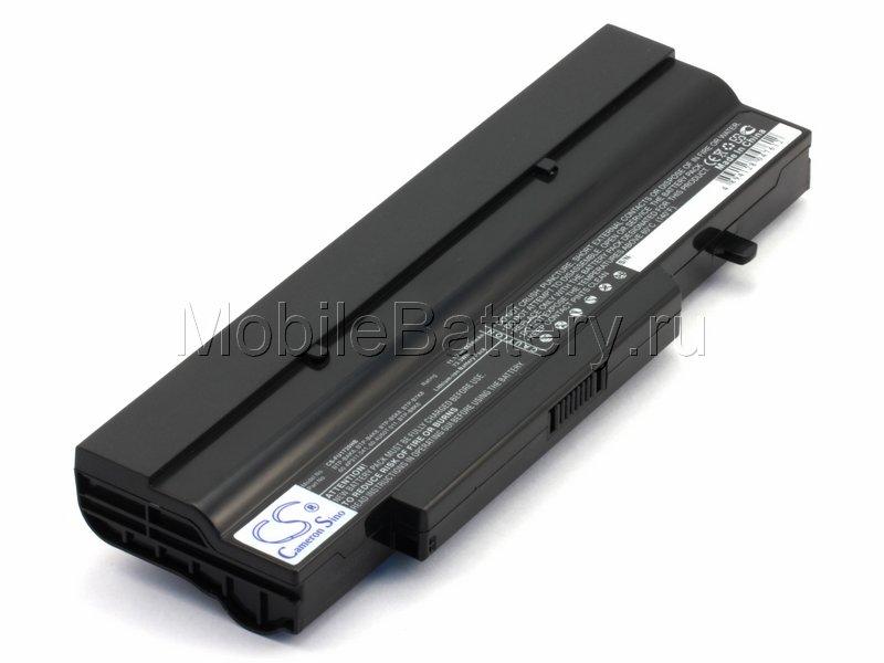 Усиленный аккумулятор Fujitsu BTP-B4K8, BTP-B7K8, BTP-BAK8