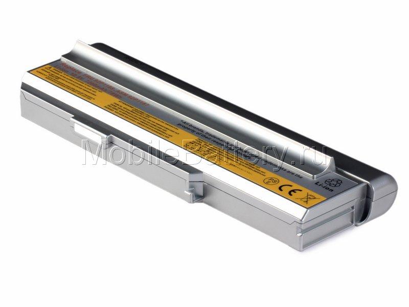 Усиленный аккумулятор для ноутбука Lenovo 42T5212, 92P1186