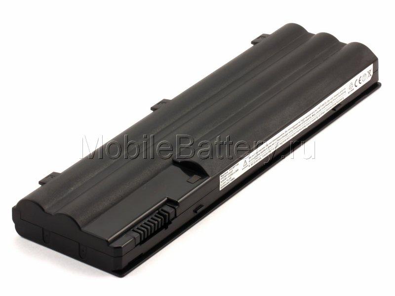 Аккумулятор для ноутбука Fujitsu Siemens FPCBP143, FPCBP144