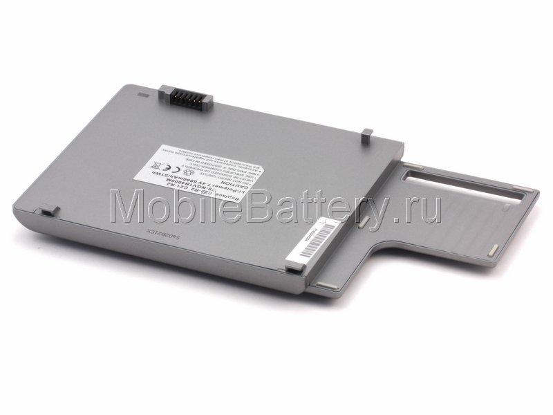 Усиленный аккумулятор для ноутбука Asus C21-R2