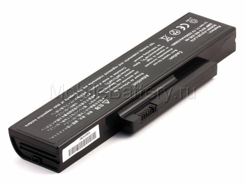 Аккумулятор Fujitsu SDI-HFS-SS-22F-06, SMP-EFS-SS-22E-04