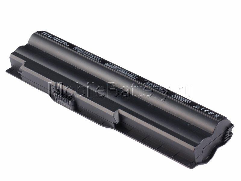 Аккумулятор для ноутбука Sony VGP-BPS20/B