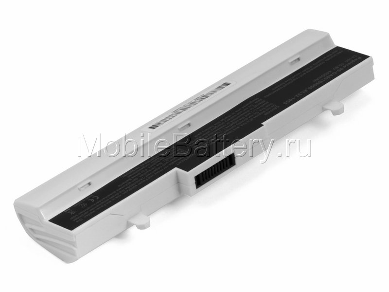 Аккумулятор для Asus AL32-1005, ML31-1005, ML32-1005, PL32-1005