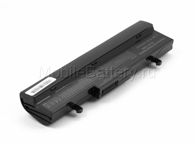 Аккумулятор для Asus AL31-1005, AL32-1005, ML31-1005, ML32-1005