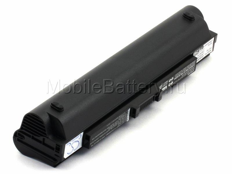 Усиленный аккумулятор Acer UM09E31, UM09E36, UM09E51, UM09E71