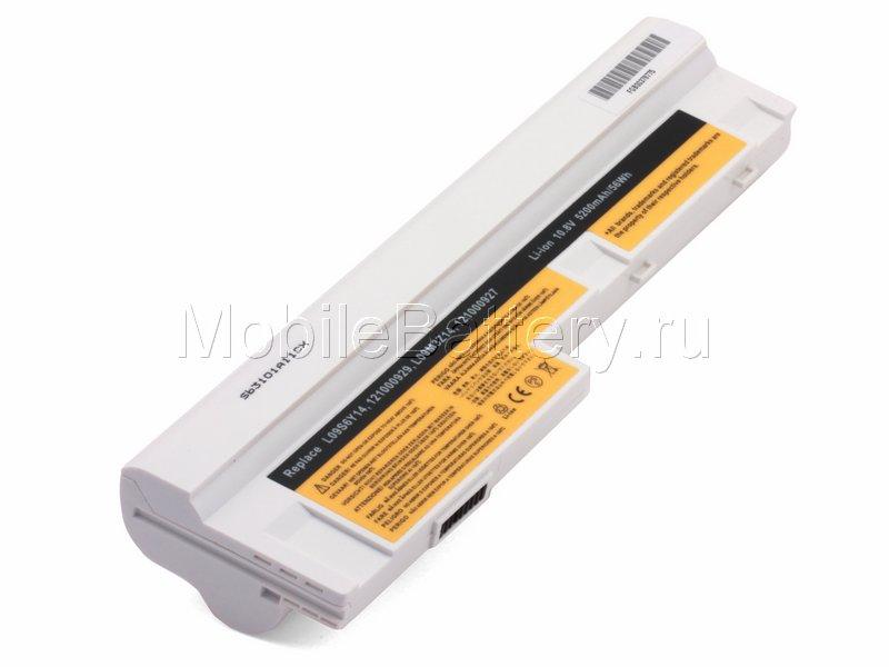 Аккумулятор для Lenovo (L09C3Z14, L09C6Y14, L09M3Z14, L09S6Y14)