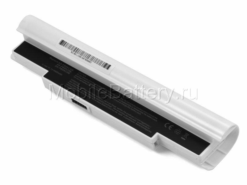 Аккумулятор Samsung AA-PB1TC6B, AA-PB6NC6W, AA-PB8NC6M