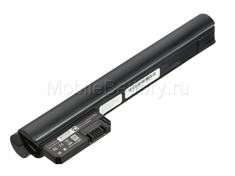 Аккумулятор HP 582214-141, 590544-001, 596238-001, AN03, AN06