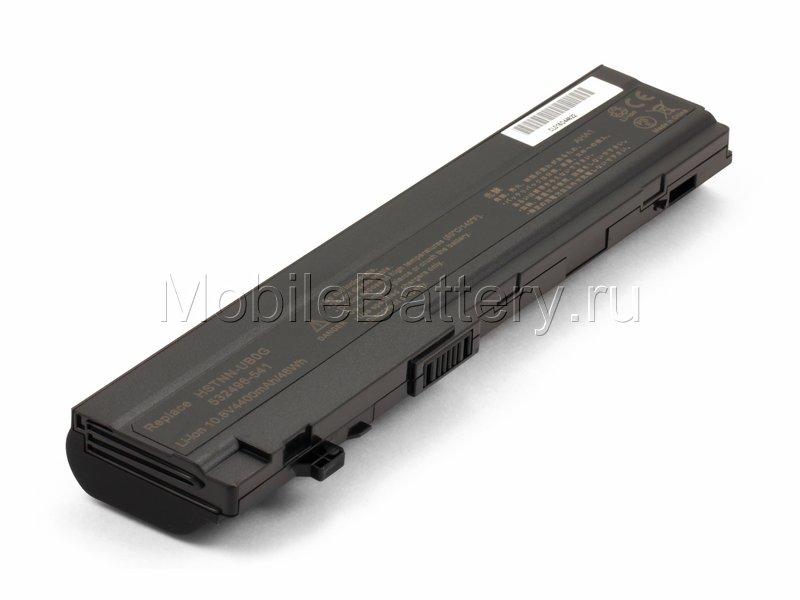 Аккумулятор для ноутбука HP 579027-001, AT901AA, HSTNN-UB0G
