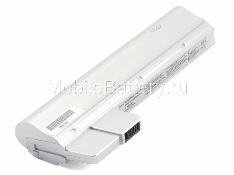 Аккумулятор HP Compaq 638670-001, ED06, HSTNN-F05C, WY164AA