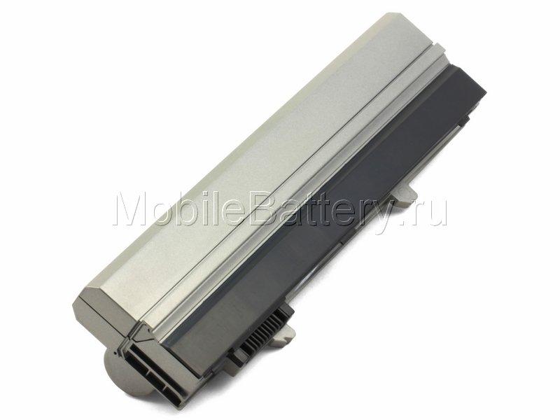 Усиленный аккумулятор для Dell Latitude E4300, E4310 (XX327)