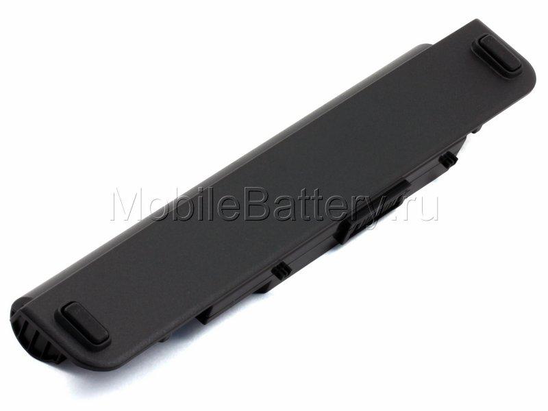 Аккумулятор для ноутбука Dell Vostro 1220, 1220n (N887N, P649N)