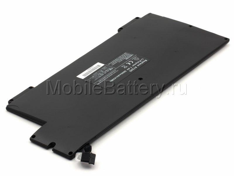 "Аккумулятор для Apple MacBook Air 13"" A1237, A1304 (A1245)"
