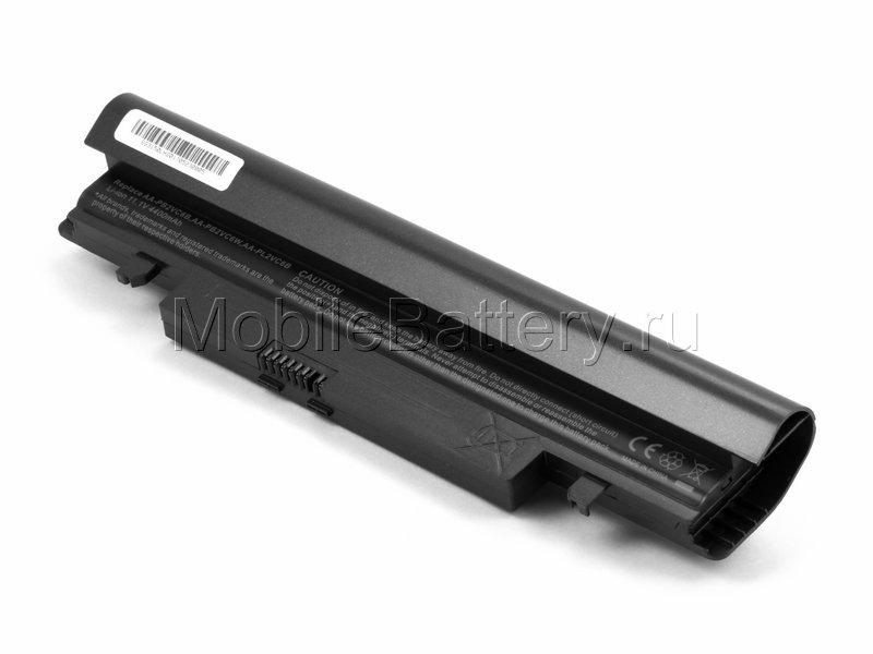 Аккумулятор Samsung AA-PB2VC3B, AA-PB2VC6B, AA-PL2VC6B