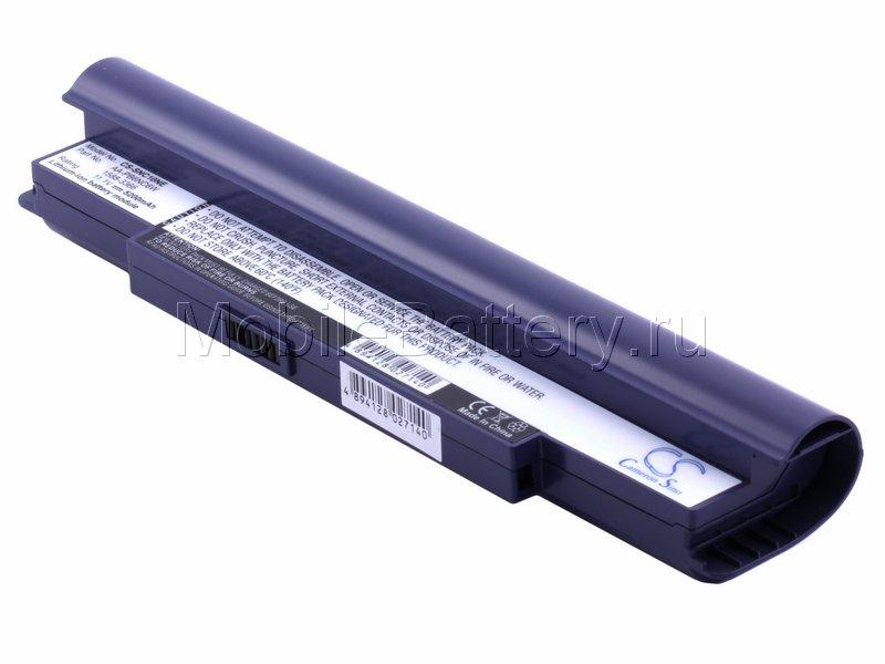 ����������� Samsung AA-PB8NC3B, AA-PB8NC6B, AA-PB8NC6M