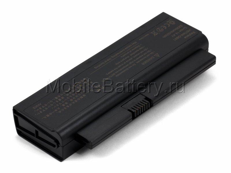 Аккумулятор HP 579319-001, HH04, HSTNN-DB91, HSTNN-OB92