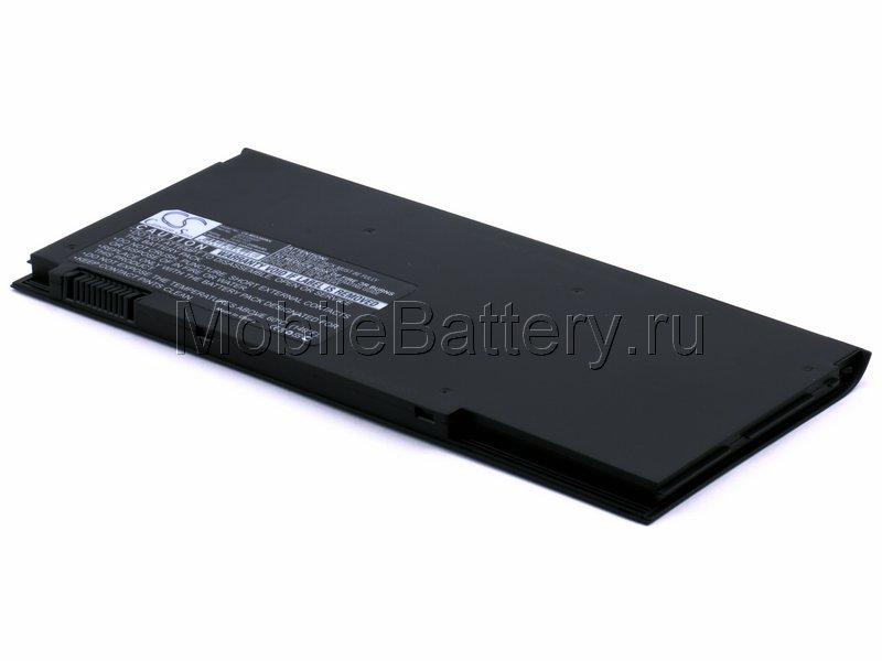 Аккумулятор для MSI X-Slim X320, X340, X370 (BTY-S31, BTY-S32)