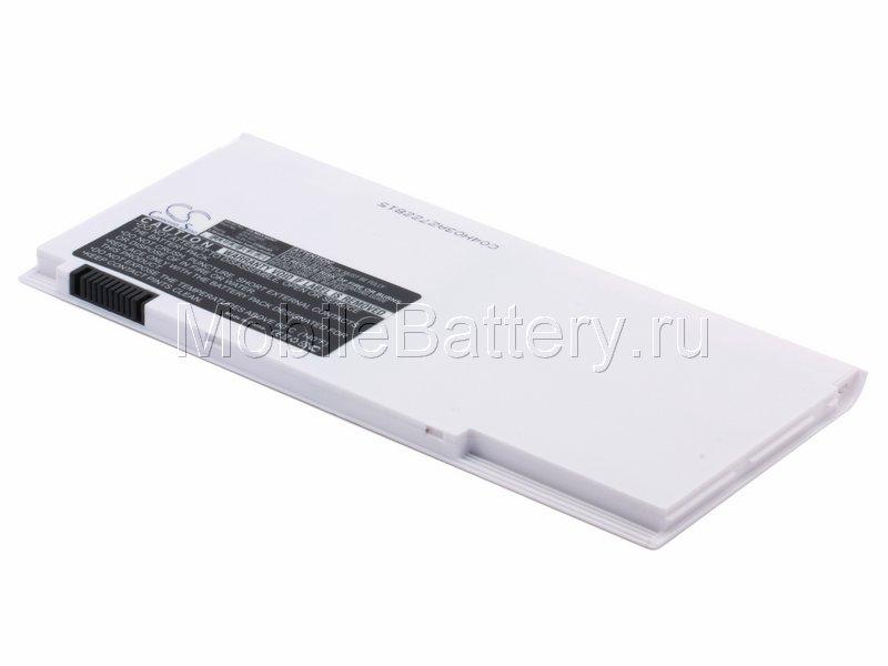 Аккумулятор для MSI X-Slim X340, X370, X600 (BTY-S31, BTY-S32)
