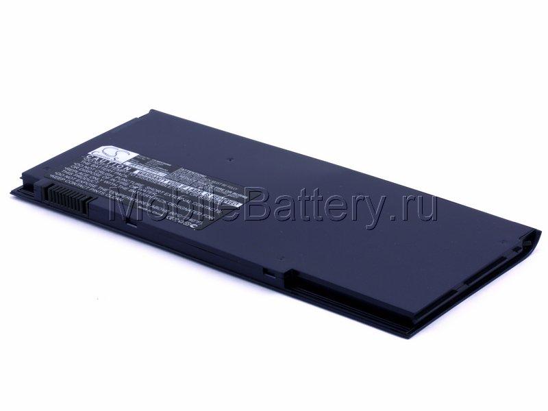 Аккумулятор для MSI X-Slim X340, X370, X460 (BTY-S31, BTY-S32)