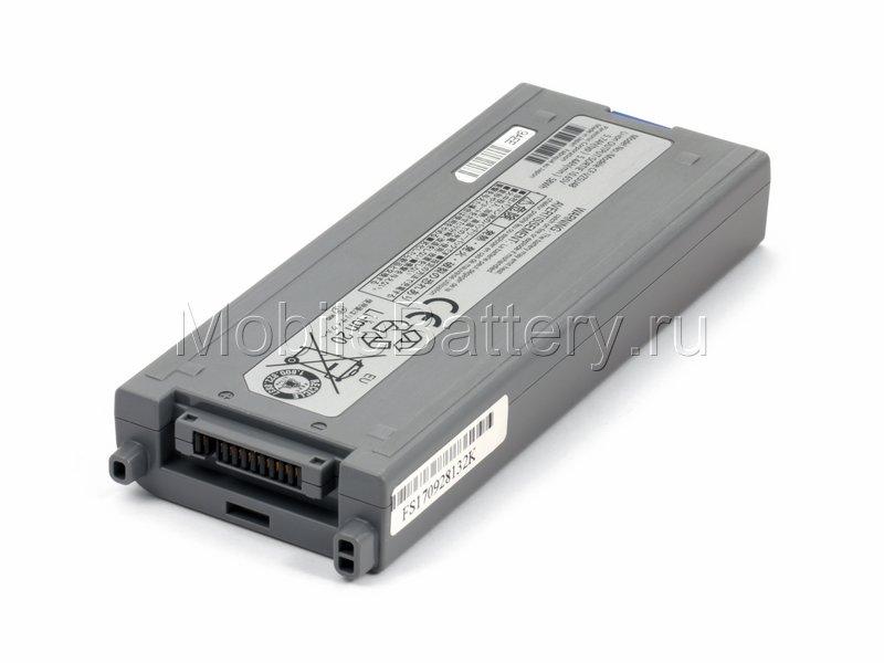 Аккумулятор для Panasonic CF-19 (CF-VZSU48, CF-VZSU48U)