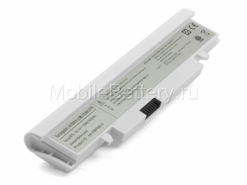 Аккумулятор Samsung AA-PBPN6LB, AA-PBPN6LW (белый)
