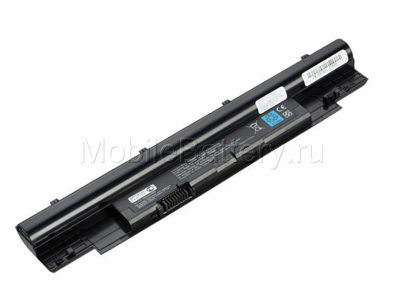 Аккумулятор для Dell Inspiron N411z, Vostro V131 (268X5, H7XW1)