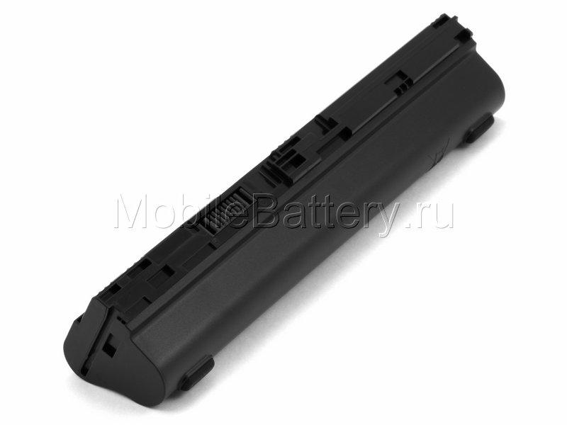 Аккумулятор для ноутбука Acer AL12B32, AL12B72, AL12X32