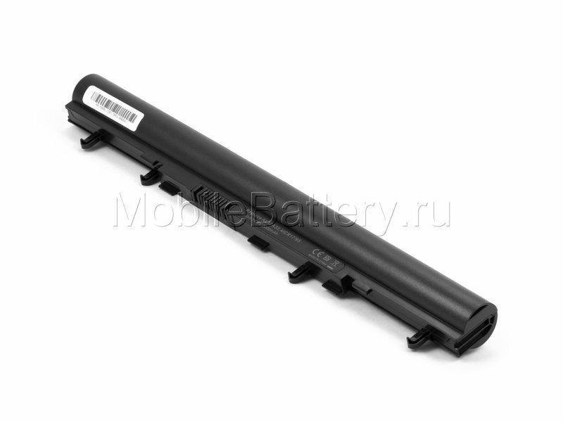 Аккумулятор для ноутбука Acer AL12A32, B053R015-0002, TZ41R1122