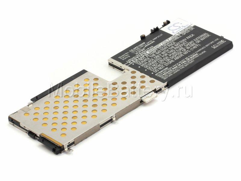 Аккумулятор для планшета HP Slate 500 (596244-001, AK02)