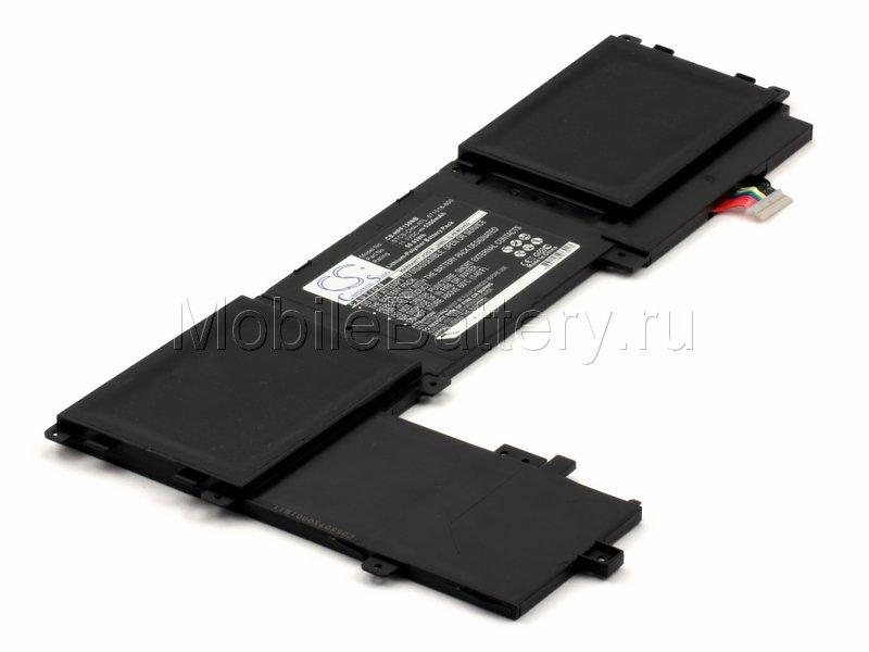 Аккумулятор для ноутбука HP Folio 13-1001er, 13-2000 (TPN-C101)