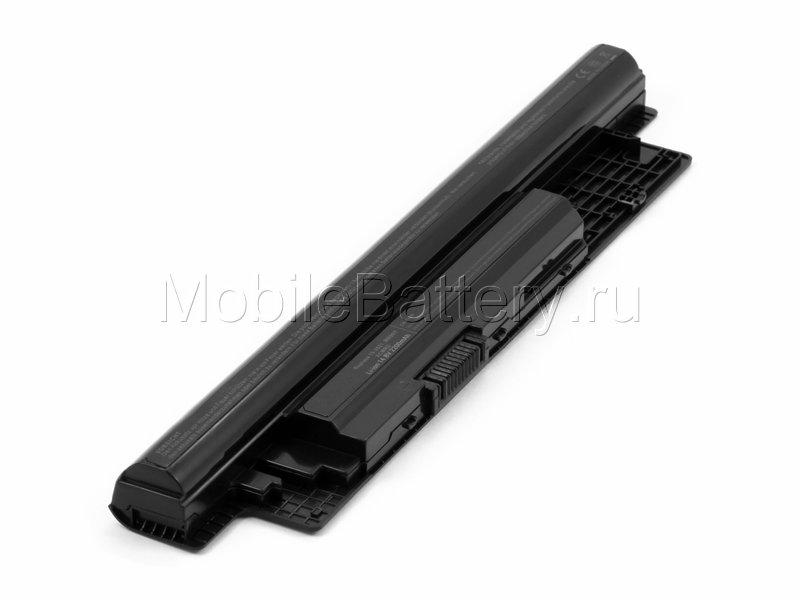 Аккумулятор для ноутбука Dell 68DTP, 6HY59, G019Y, MR90Y, XCMRD