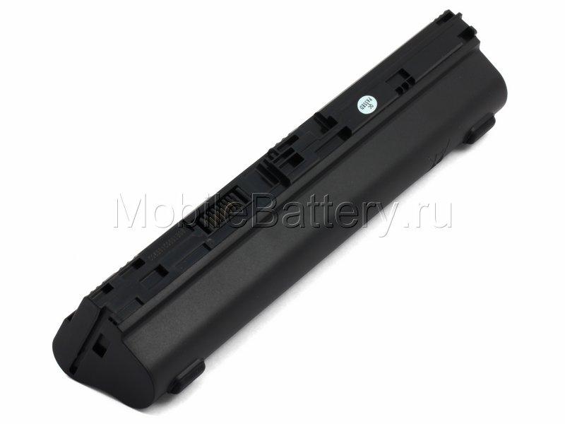 Усиленный аккумулятор Acer AL12B32, AL12B72, AL12X32