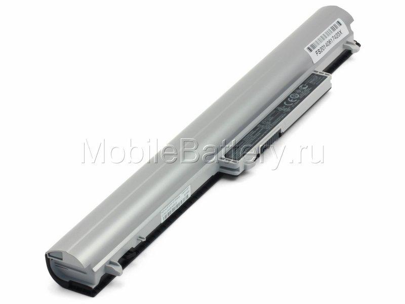 Аккумулятор HP H6L39AA, HSTNN-LB4U, HY04