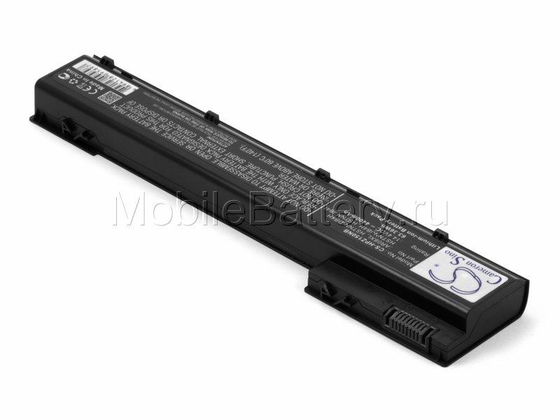 Аккумулятор HP 707614-121, AR08XL, E7U26AA, HSTNN-IB4H