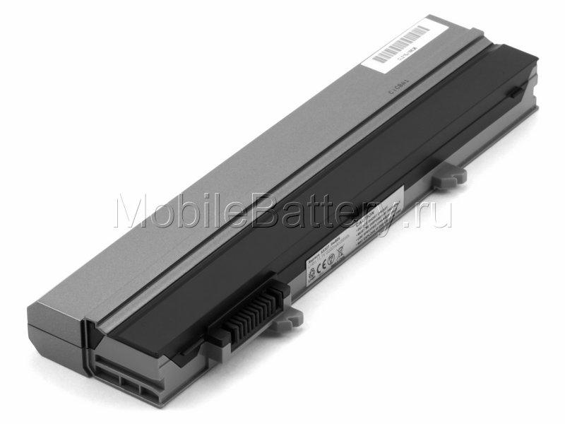 Аккумулятор для Dell CP284, CP294, CP308, FM335, R3026 (5200mAh)