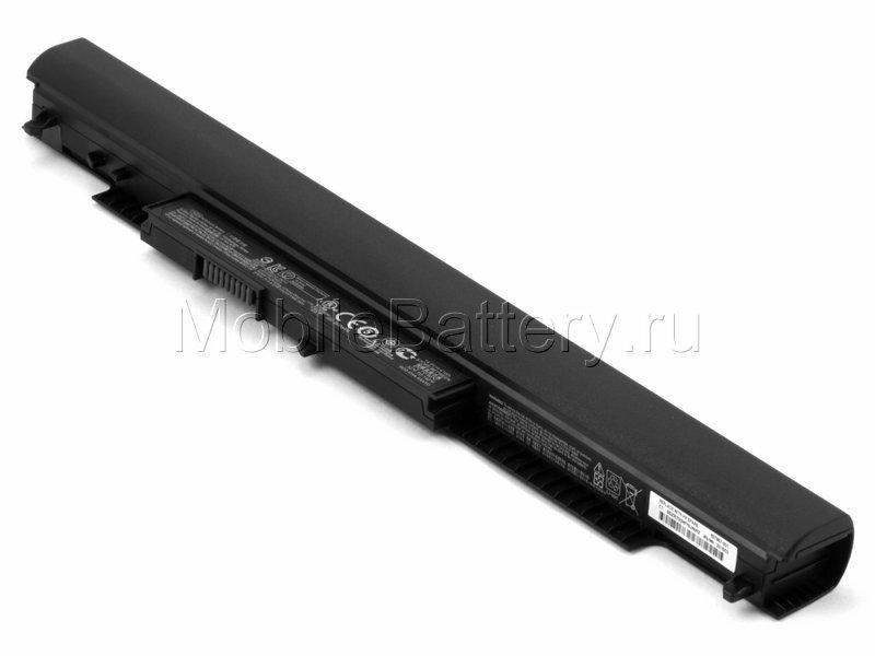 Аккумулятор HP 807957-001, HS04, HS04041-CL, HSTNN-LB6V