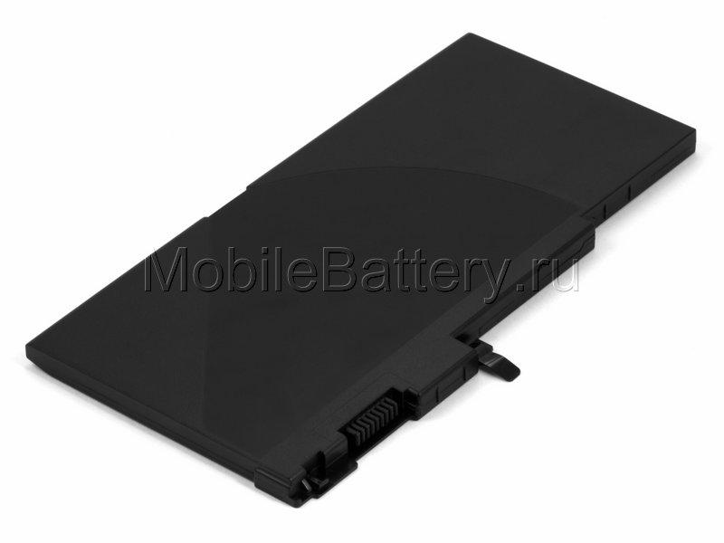 Аккумулятор для HP EliteBook 740 G1, 750 G1 (CM03, HSTNN-IB4R)