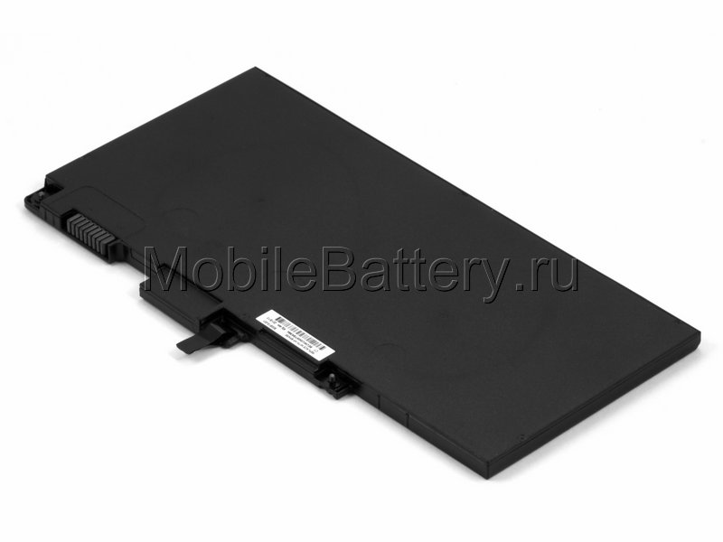 Аккумулятор для ноутбука HP EliteBook 840 G3 (CS03XL, T7B32AA)