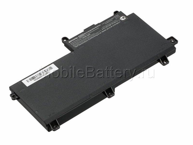 Аккумулятор для ноутбука HP ProBook 650 G2 (CI03XL, T7B31AA)