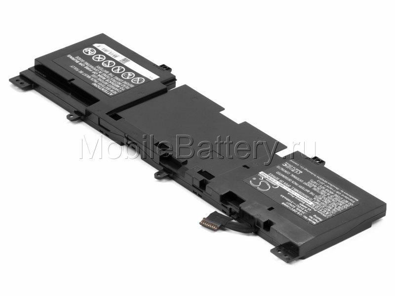 Аккумулятор для ноутбука Alienware 13 (02P9KD, T0FWM)