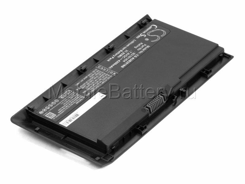 Аккумулятор для ноутбука Asus Pro Advanced BU201LA (B21N1404)