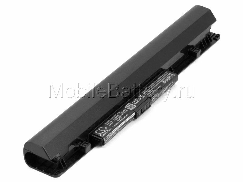 Аккумулятор для ноутбука Lenovo L12C3A01, L12M3A01, L12S3F01