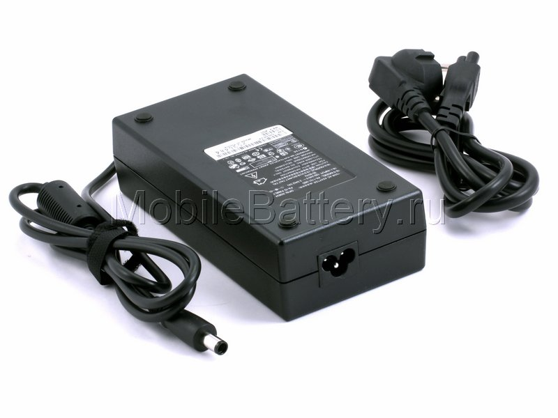 Блок питания Dell 330-1830, PA-1151-06D, PA-15 (150W)