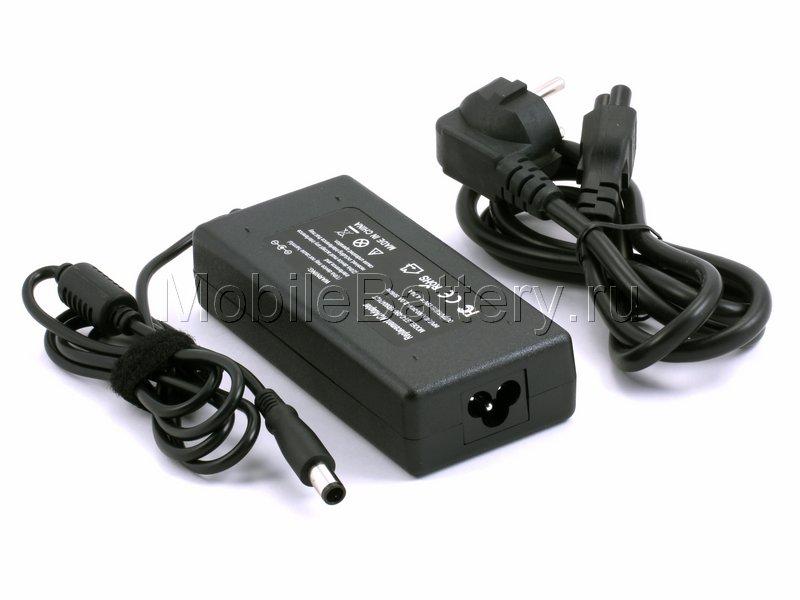 Блок питания HP ED495AA, PPP012H-S, PPP012L-S (90W)