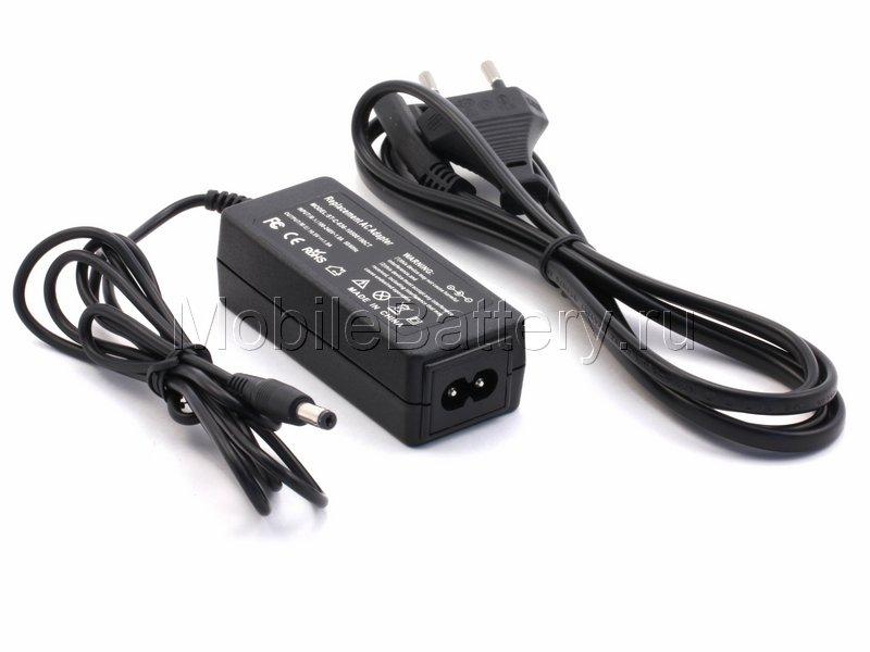 Блок питания для Sony VGP-AC10V2, VGP-AC10V3 (20W)